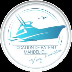 Location de bateau Mandelieu